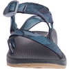 Z/Cloud Sandals Rambling Navy