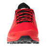 Roclite G 275 Trail Running Shoes Red/Black