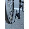 XC 2-Bike Folding Dual Receiver Hitch Rack