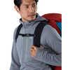 Alpha AR 35 Backpack Dynasty