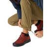 Konseal LT Approach Shoes Leal/ Black