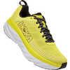 Bondi 6 Road Running Shoes Citrus/Anthracite