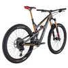 2020 Primer S Pro Bike Gloss Charcoal/Stripe