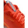 Norvan LD 2 Trail Running Shoes Astro Eden/ Aeroscene