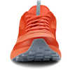 Chaussures de course sur sentier Norvan LD 2 Astro Eden/ Aeroscene