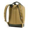 TOTE PACK British Khaki/New Taupe Green