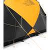 Tente Mountain 25 pour 2 personnes Summit Gold/Asphalt Grey