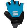 Gants Neo Blue Atomic/Black