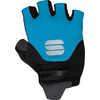 Neo Gloves Blue Atomic/Black