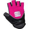Neo Gloves Bubble Gum
