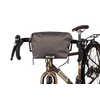 Dayliner Mini Handlebar Bag Graphite Grey