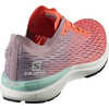 Sonic 3 Balance Road Running Shoes Camellia/White/Quail