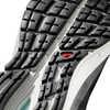 Chaussures de course sur route Sonic 3 Confidence Noir/Blanc/Ombre tranquille