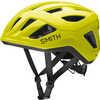Signal MIPS Helmet Neon Yellow
