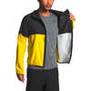 Flyweight Hoodie TNF Lemon/TNF Black