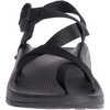 Sandales Z/Cloud 2 Noir aplat