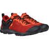 Venture Waterproof Light Trail Shoes Fired Brick/Burnt Ochre