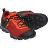 Chaussures de randonnée imperméables Venture Fired Brick/Burnt Ochre