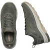 Terradora Vent Light Trail Shoes Dusty Olive/Nostalgia Rose