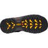 Targhee III Sandals Bison/Mulch