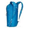 Cirrus 9 Backpack Ultra Blue