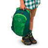 Daylite Backpack Leafy Green