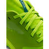 Chaussures de course sur sentier Norvan LD 2 Pulse/ Paradigm