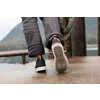 Chaussures de mer Topwater Slip-On Marine