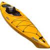 Aventura 110 Skeg Kayak Yellow