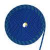 Helix 9.5mm BiColor Blue