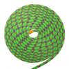 Velocity 9.8mm DryXP Neon Green