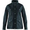 Raven Lite Jacket Dark Navy