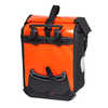 Sport-Roller Free Pannier Rust/Black