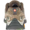 Moab 2 Vent Light Trail Shoes Olive