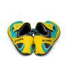Piki Rock Shoes Maldive