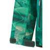 Manteau Schiff Reimatec Dark Green Abstract