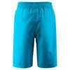Cancun SunProof Swim Shorts Cyan Blue