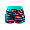 Fidzi SunProof Swim Shorts Unicorn Pink
