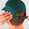 XA Cap Green Gables