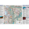 Callaghan Valley Area Map 2nd Ed.