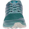 Bare Access XTR Eco Sweeper Trail Running Sho Trooper