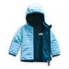 Coupe-vent pour bébés Rev Breezeway Blue Wing Teal