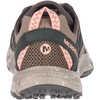 Hydrotrekker Shoes Brindle