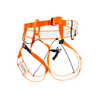Altitude Harness Orange+
