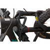 Hangover 4 Bike Rack Black