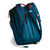 Sac de sport Berkeley Blue Wing Teal/Barolo Red