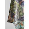Grande serviette Go-Anywhere Banana Leaf Green