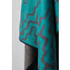 Grande serviette Go-Anywhere Cocora Teal