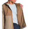 Mountain Sweatshirt Hoodie 3.0 Kelp Tan/Twill Beige