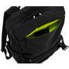 Curator Pack Jet Black